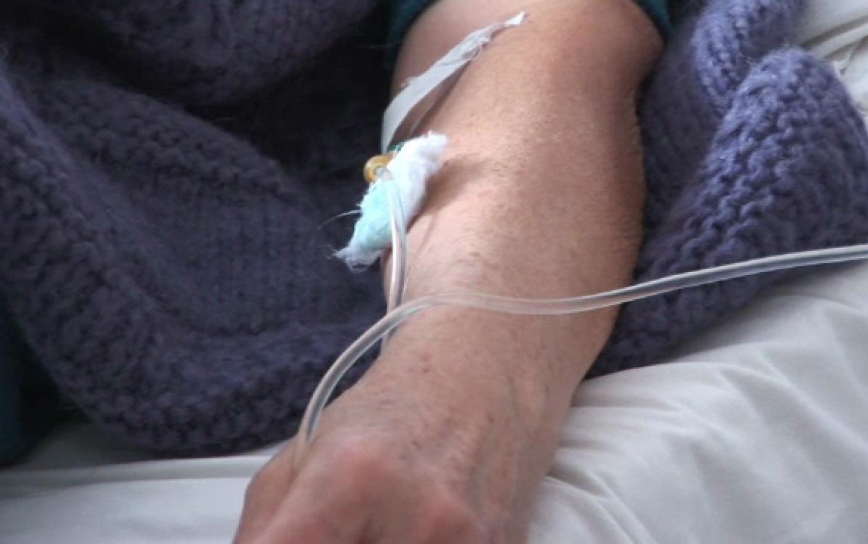 cancer metastaza durata viata)