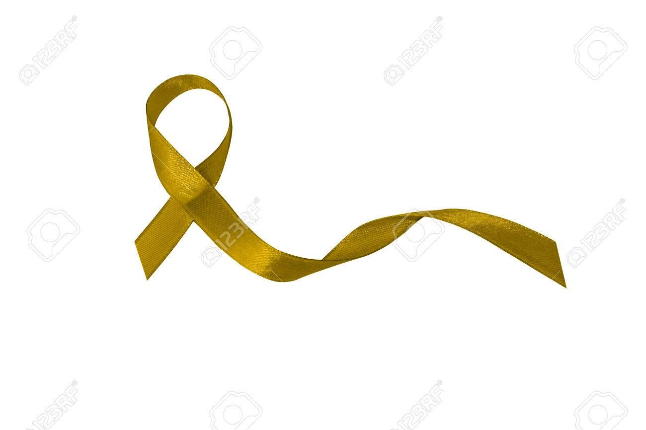 sarcoma cancer neoplastic)