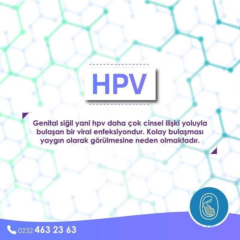 hpv lazer tedavisi fiyatlar)