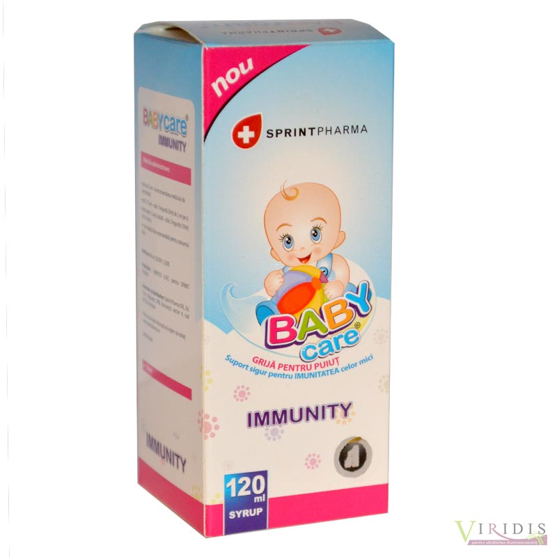 medicamente pentru copii de la 1 an