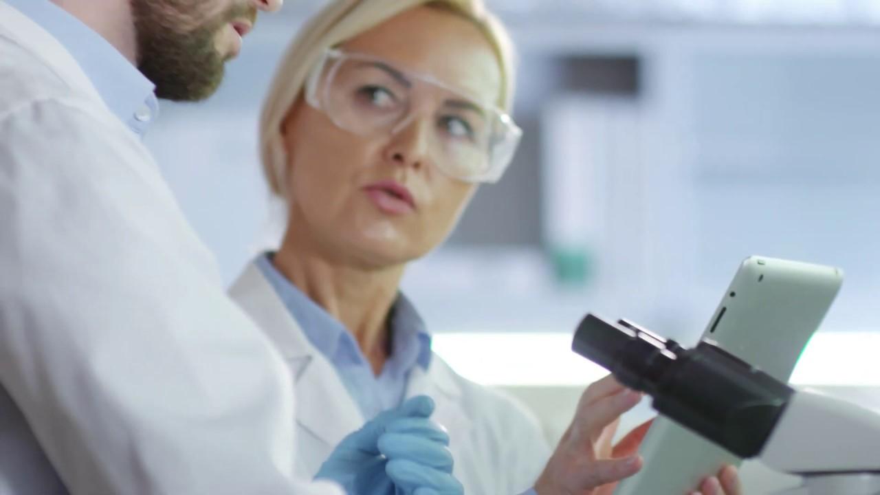 măsuri preventive pentru helmintiază pe scurt)