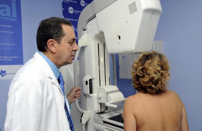virus del papiloma senos)