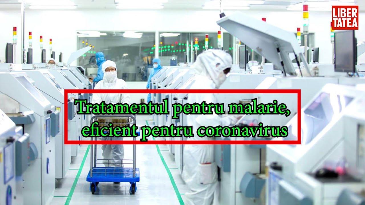 medicamente preventive parazitare)