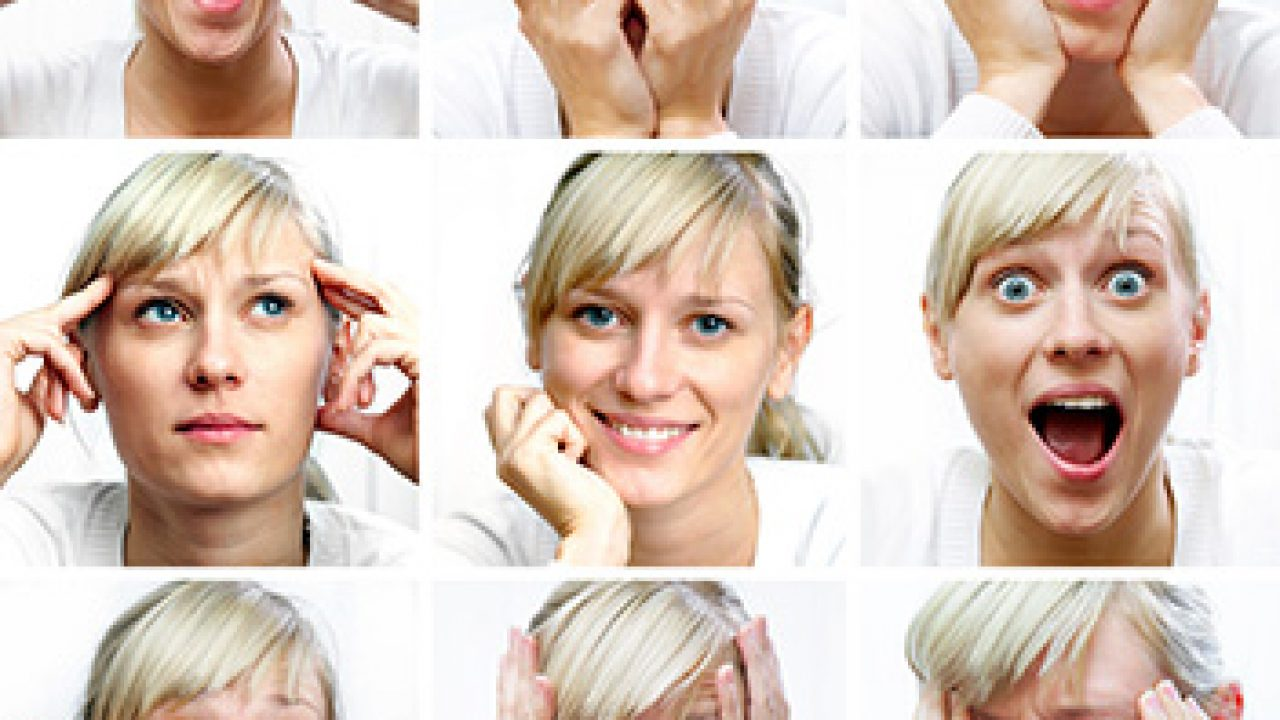 Detoxifierea la nivel fizic, mental și emoțional | Money