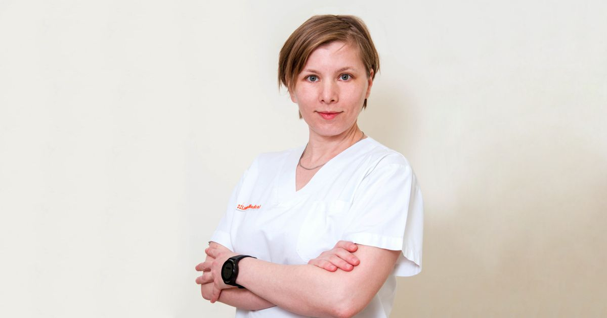 MedLife - Dermato-venerologie Dermalife