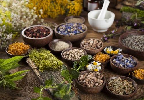 rimedi naturali per gli ossiuri)