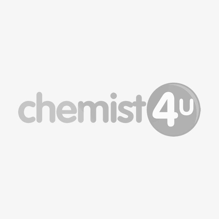 wart treatment chemist