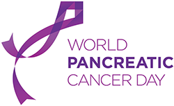 pancreatic cancer day)