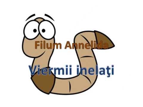viermi suspecti)
