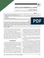 prevenirea preparatelor de iod pentru enterobiaza)