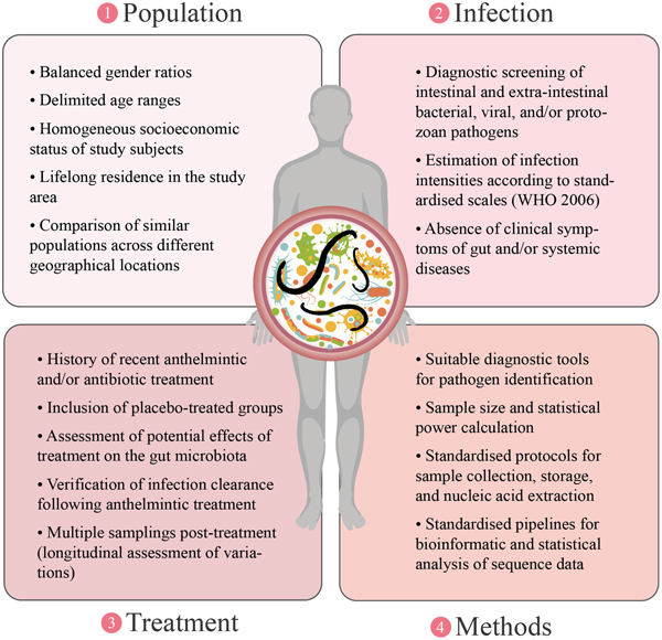 Helminth therapy in humans. Helminthic therapy multiple sclerosis. Helminths subiecte medicale