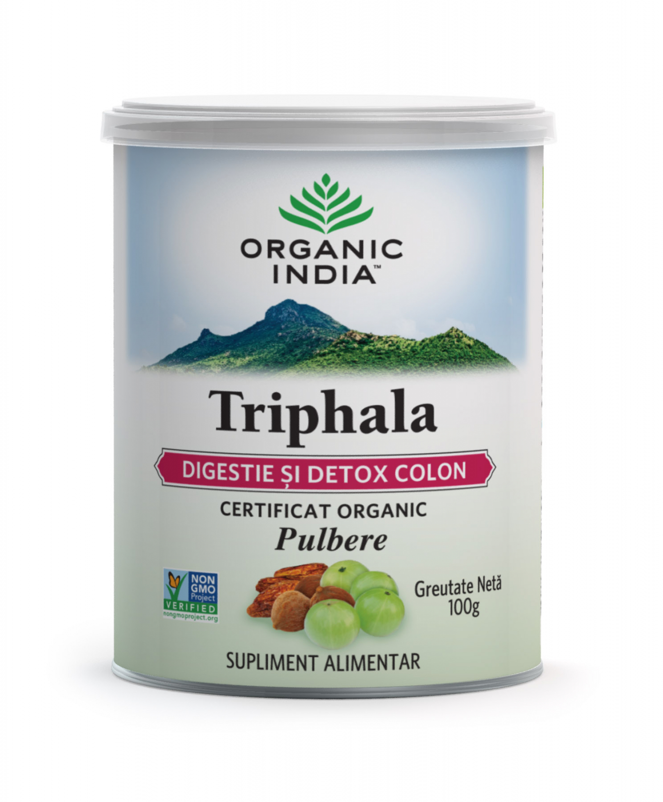 Detox de curățare a colonului de casă - Semințe de in pentru curățarea colonului — Doza de Sănătate