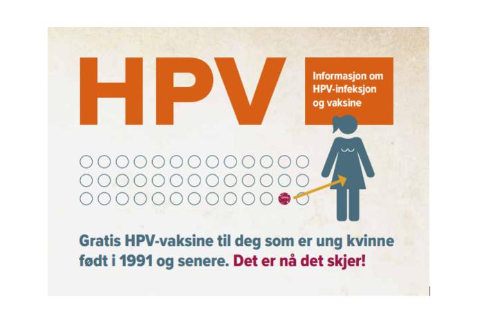 hpv vaksine doser)