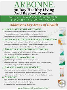 Dieta pentru giardioza   Competent despre sănătate pe iLive, Meniu pentru copii cu giardiază