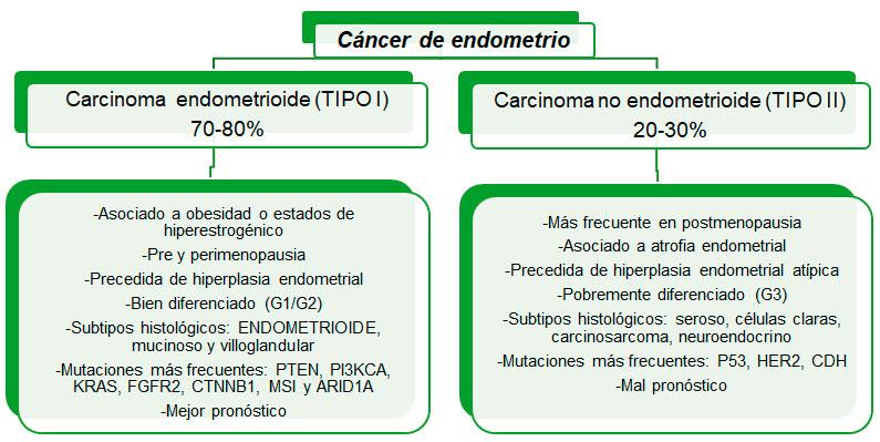 Tratamiento cancer de colon kras mutado - anvelope-janteauto.ro