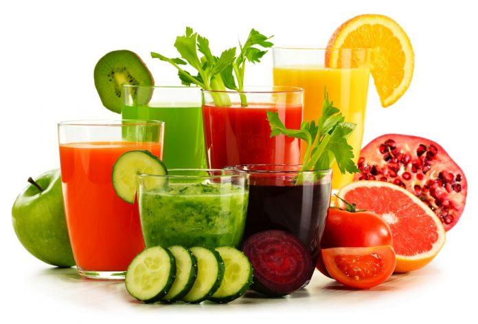 simptome de detoxifiere a corpului)
