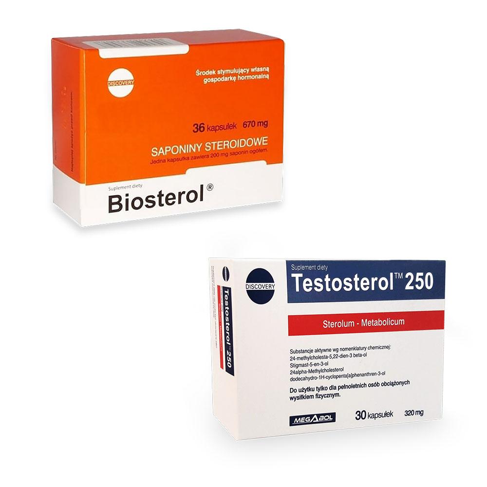 Suplimente de detoxifiere de estrogen. Estrol echilibrare hormonală, 90 capsule   blog360.ro