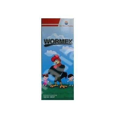 wormex sirop copii forum)