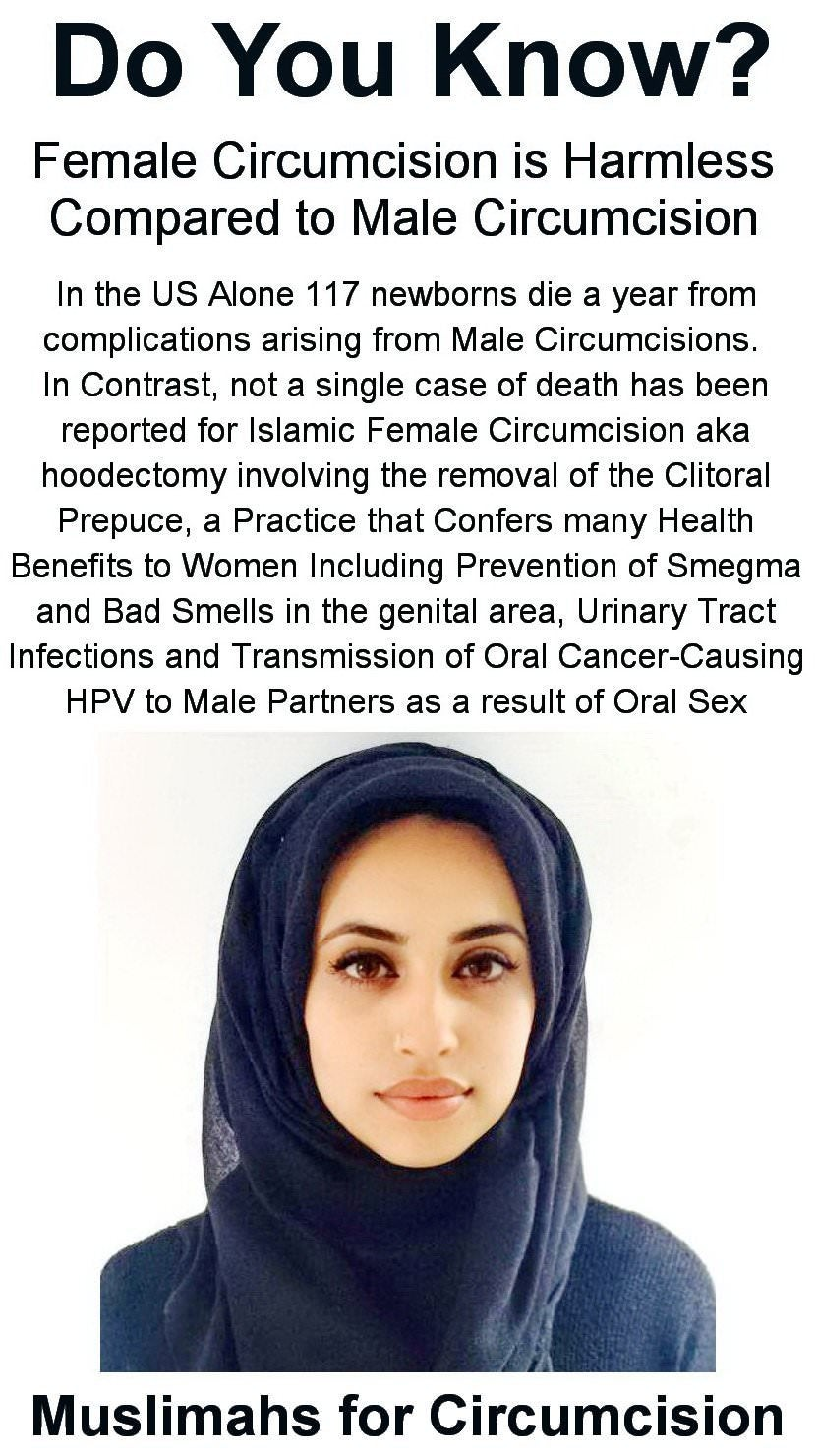 hpv and smelly urine)