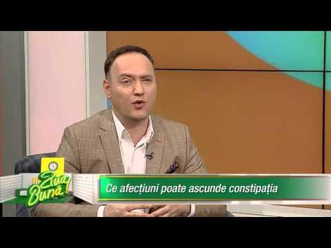 opriți medicamentul parazit)