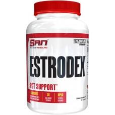 suplimente de detoxifiere estro