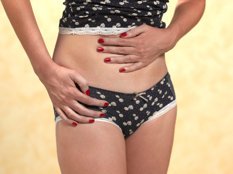 Afecțiuni tratate – SNRIR, Cancer causing abdominal swelling