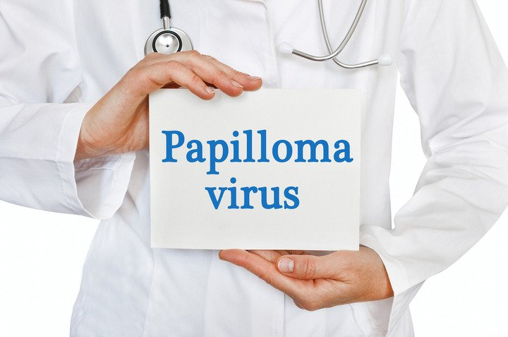 Papilloma virus vaccino per ragazzi