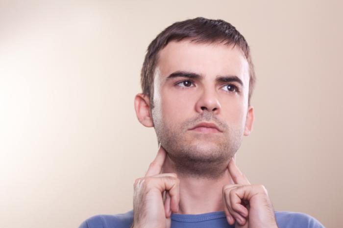 cancer de hodgkin en el hombre)