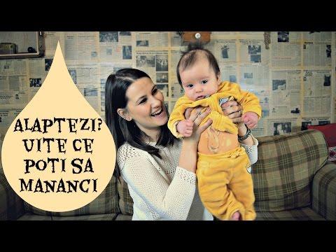 Sfatul Farmacistului: Ouă de Giardia, tratament copil 1 an, mamă care alăptează, copil 3 ani