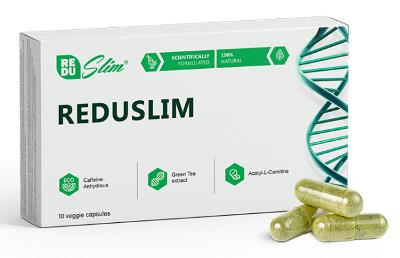 cele mai bune pastile de paraziți)