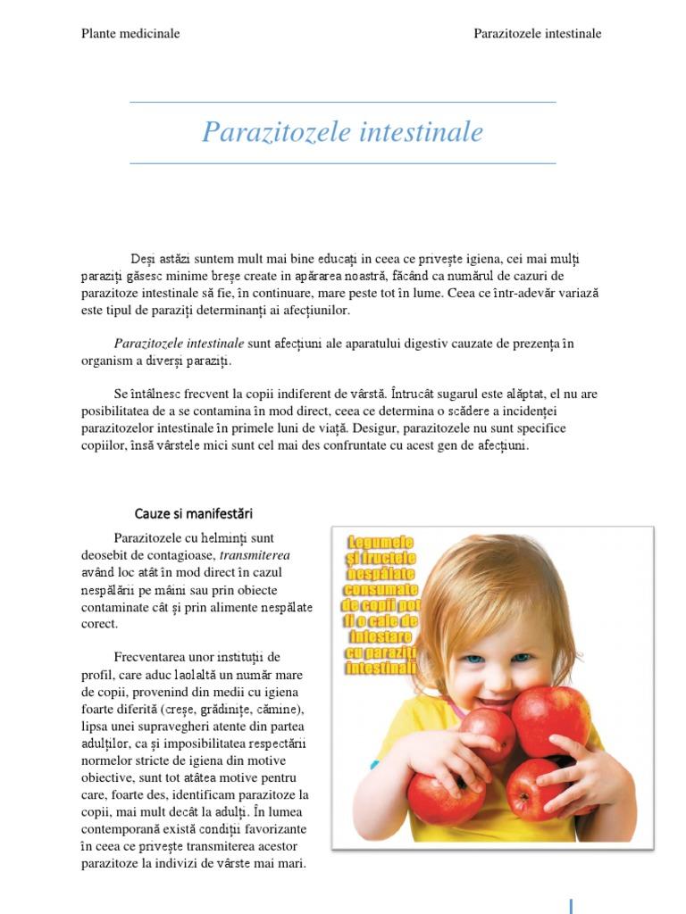 Helminți la copii - Copii - anvelope-janteauto.ro - все о детях и их родителях
