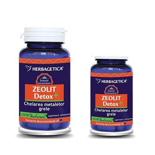 supliment de detoxifiere hepatică bună)
