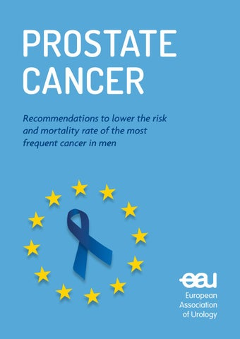 Rectosigmoid cancer uptodate