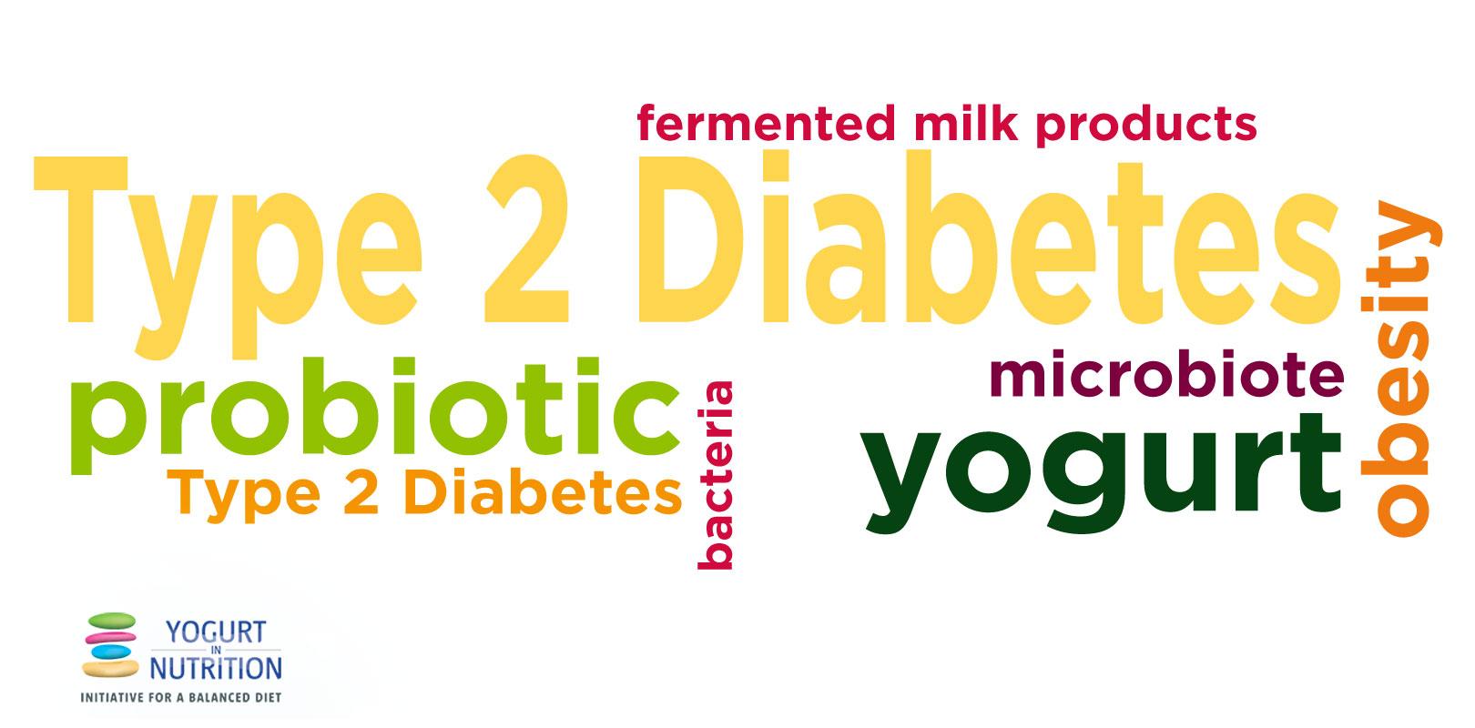 yogurt dysbiosis)