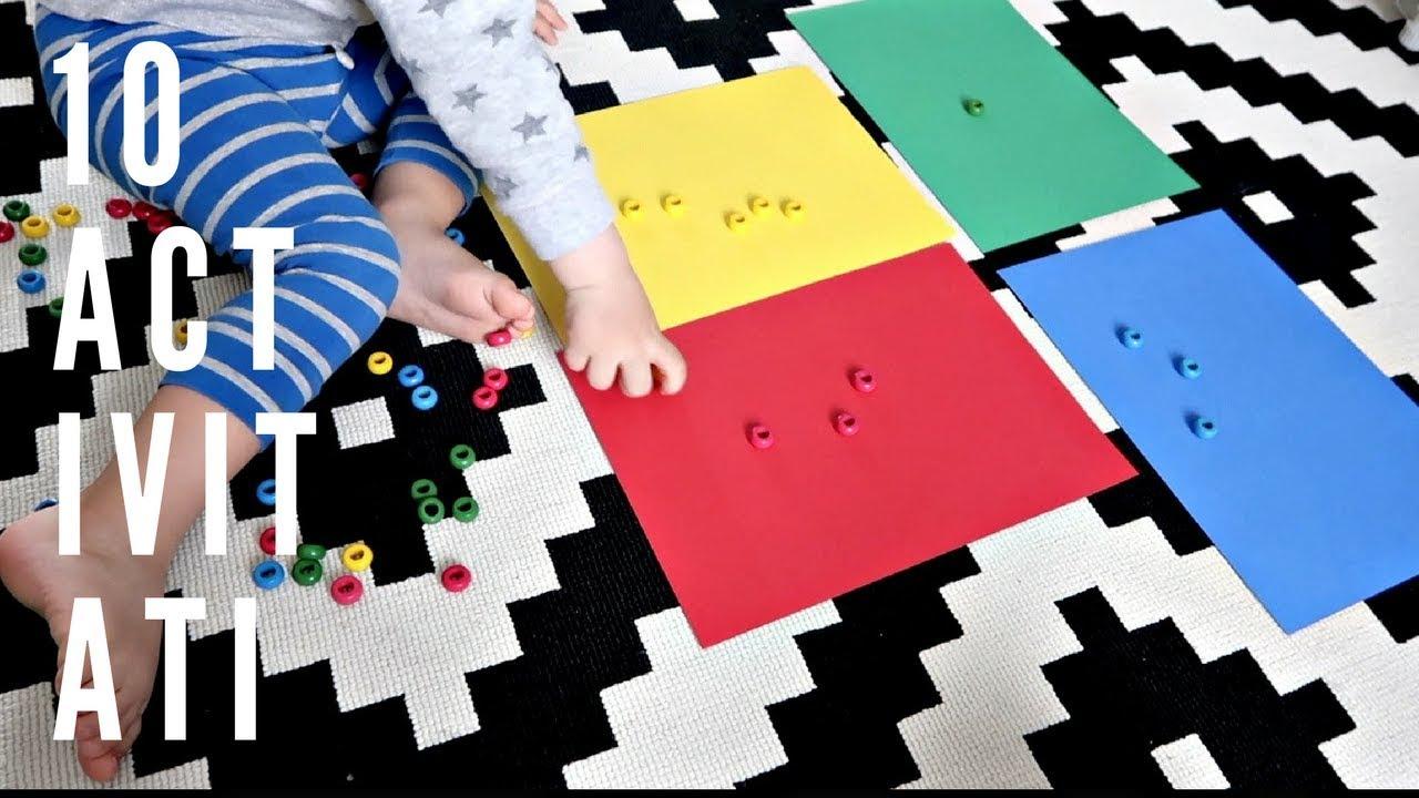 antihelmintic pentru copii de 2 ani