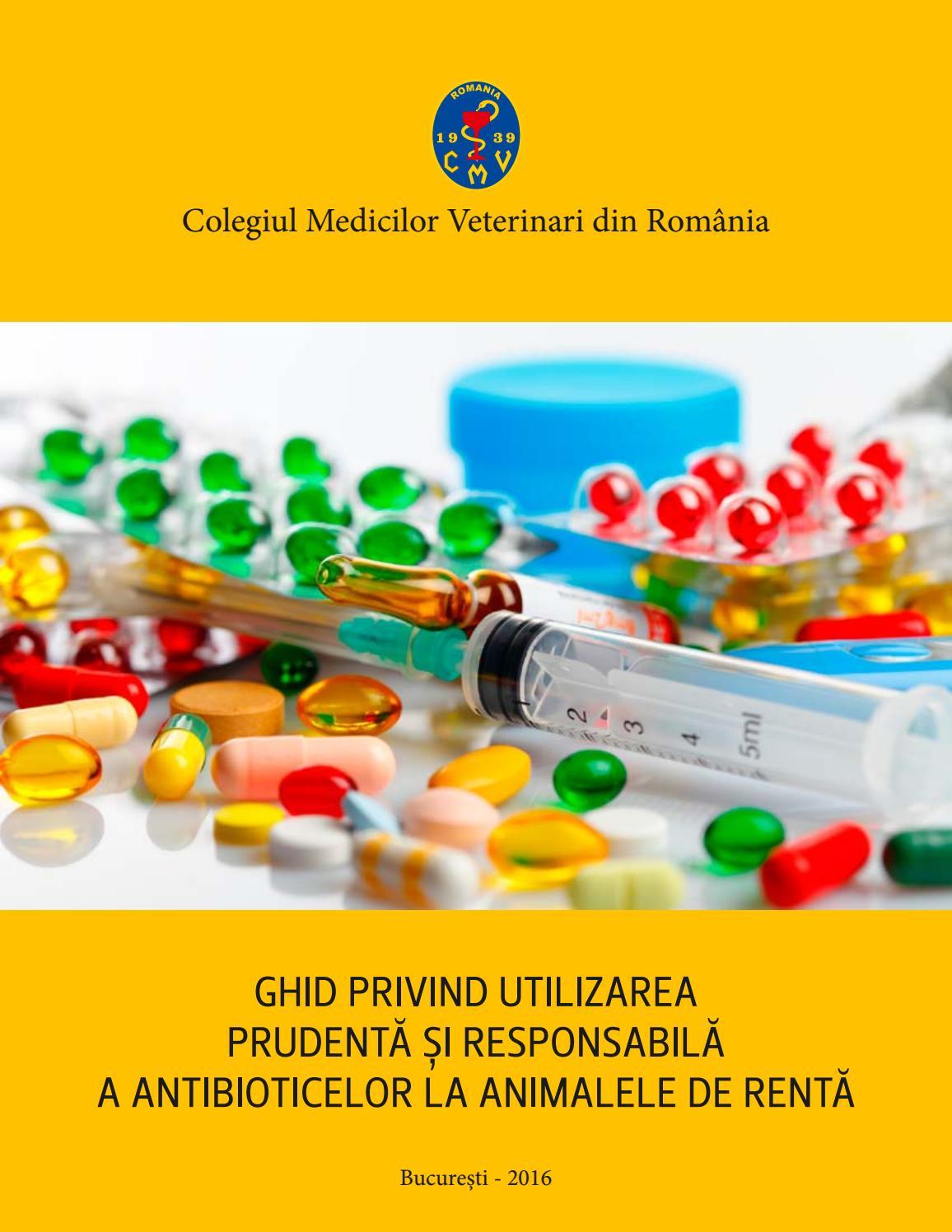 Medicamente antihelmintice pentru copii