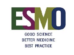 gastric cancer esmo 2020