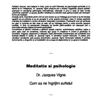 parazitarea tratamentului afectării creierului negii care sunt aceste motive