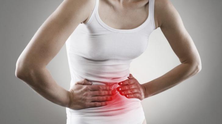 6 simptome ale paraziților intestinali - Doza de Sănătate
