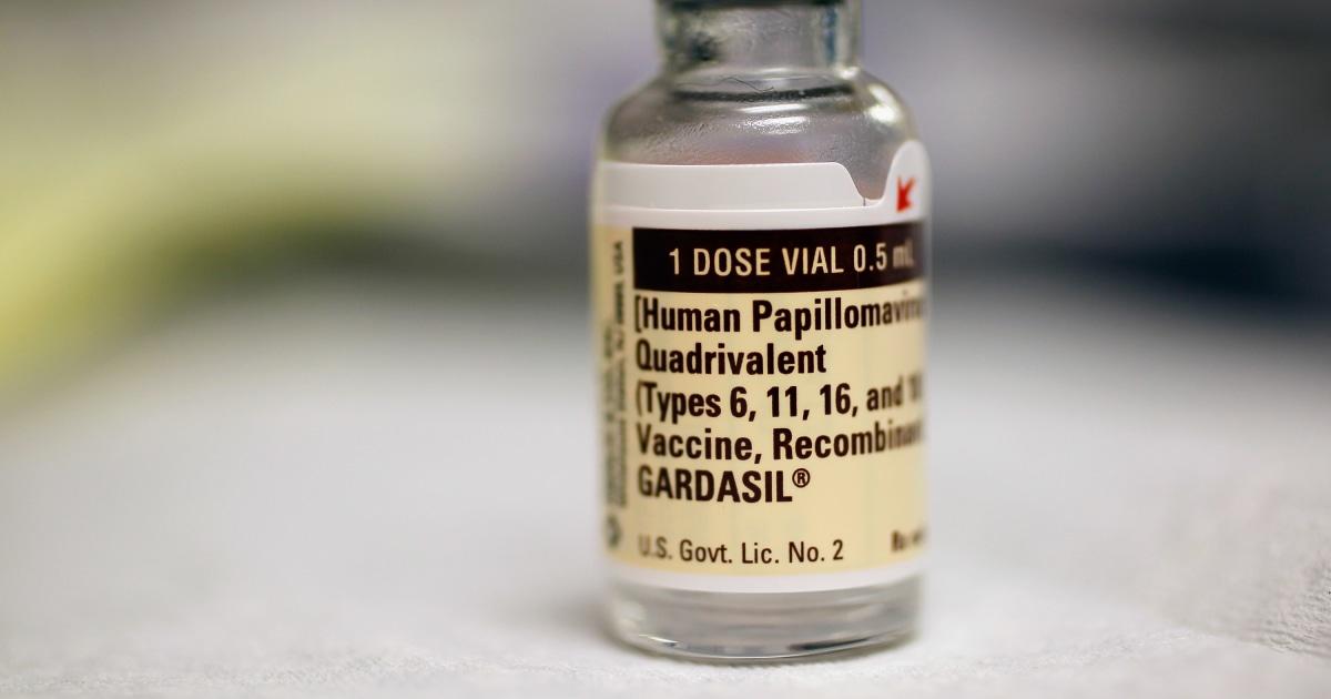Hpv virus door man - Enterobius vermicularis causes what disease