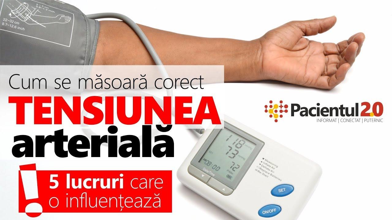 antihelmintic pentru o persoană o tabletă mare)