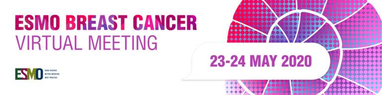 gastric cancer esmo 2020)