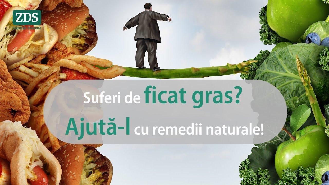 cura pt ficat gras)