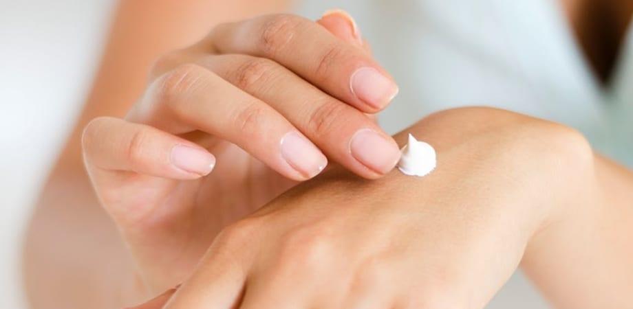 tratamentul verucilor genitale și papiloamelor