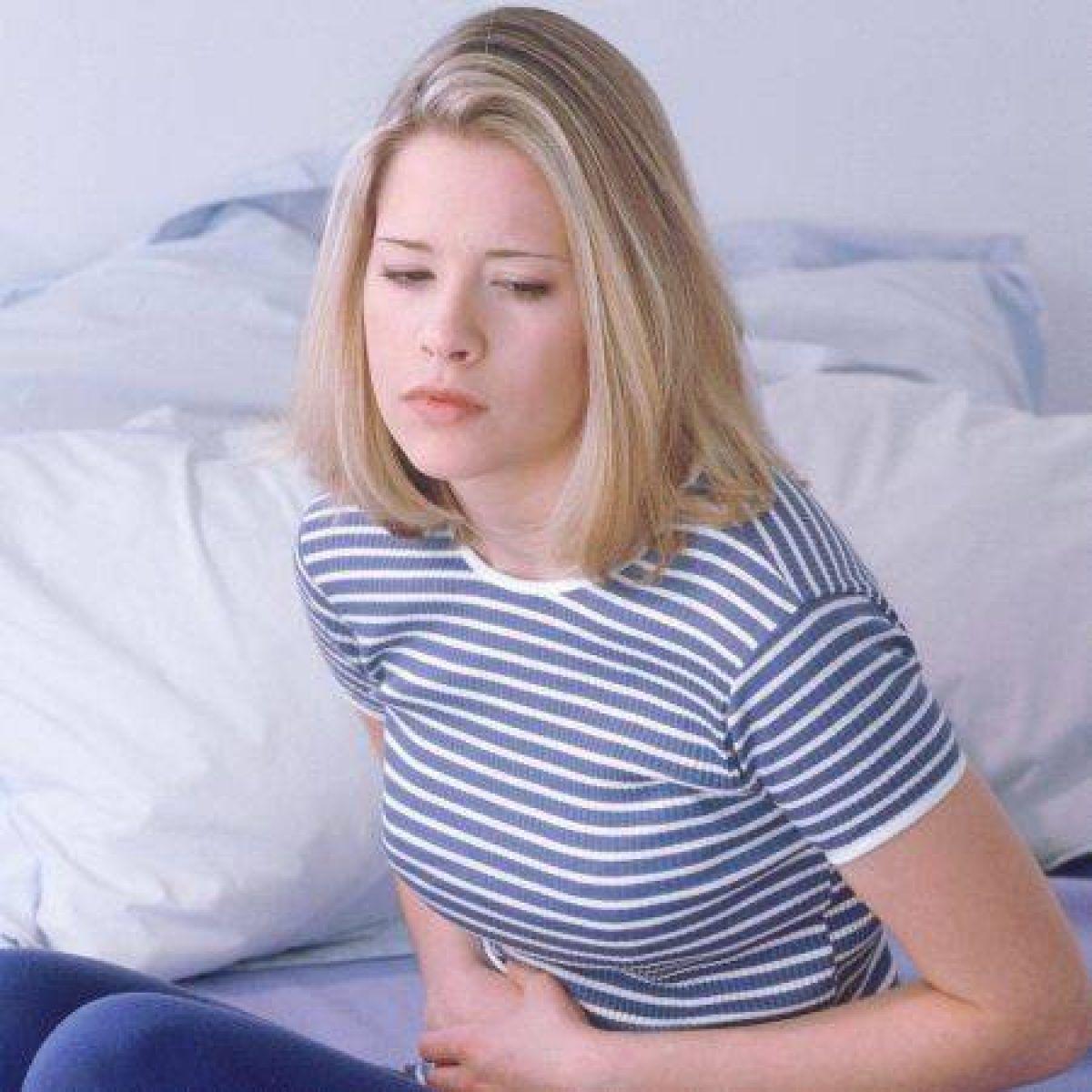 Parazitoze intestinale (viermii intestinali)   Deșteptarea- Ziarul Bacăului