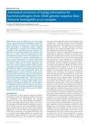 Investigarea epidemiologică a opistorhiasisului Prevenirea diphildobothriasis