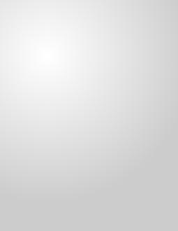 Cura de detoxifiere pentru fiere - Detoxifierea ficatului și a vezicii biliare