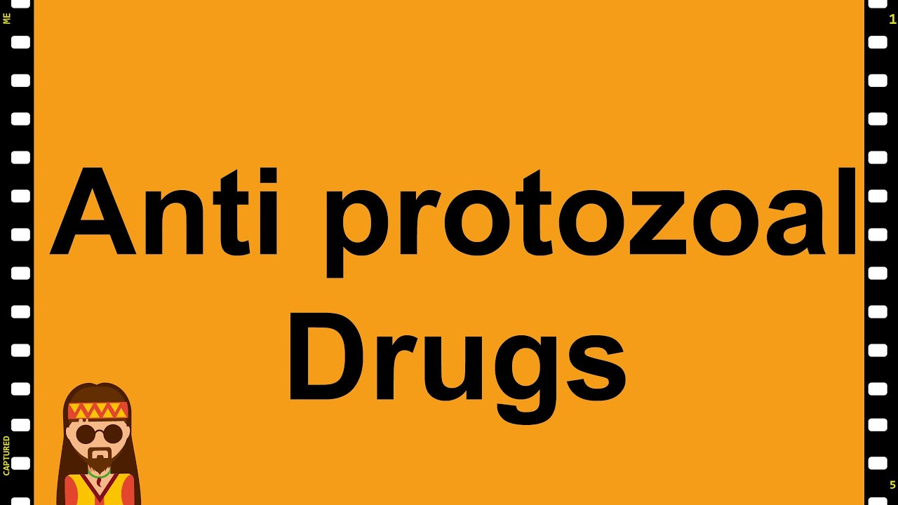 tratamentul giardiozei cu enterofuril)