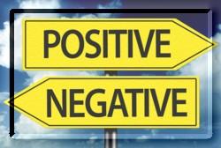 hpv sonucu negatif ne demek