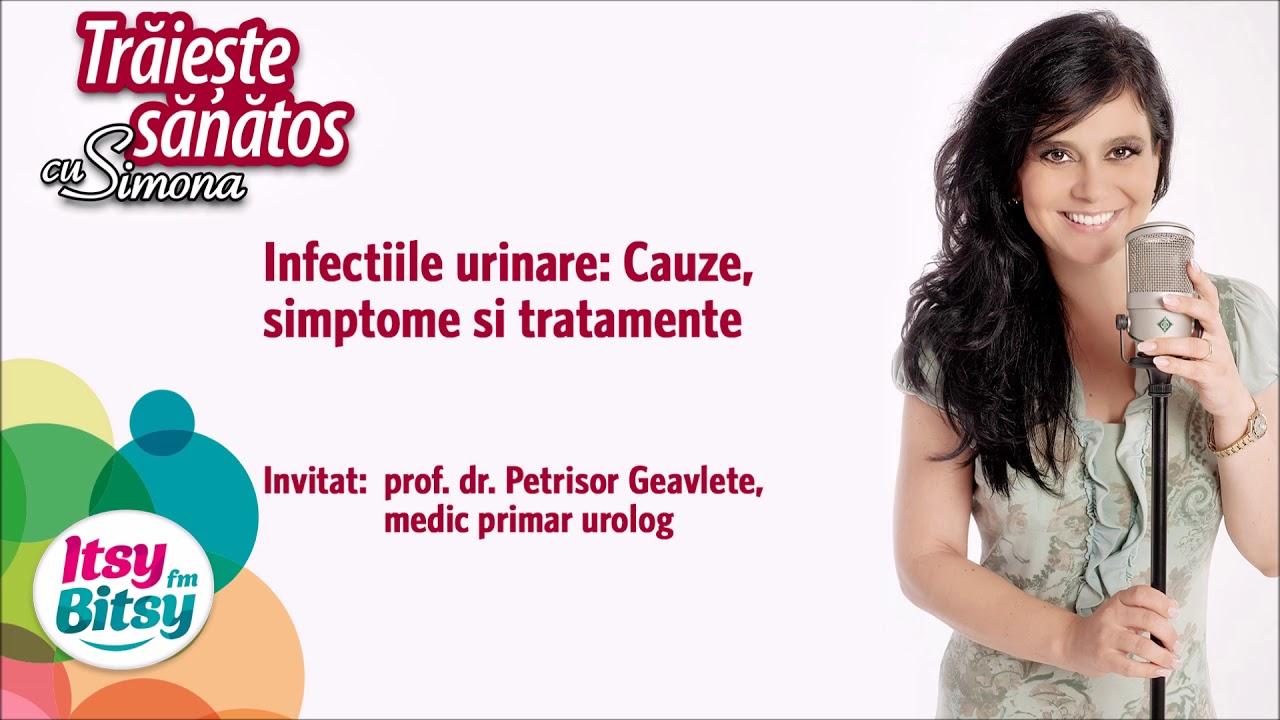 Simptomele de difibobotriază. vacante-insorite.ro » Difilobotriaza